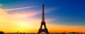 Encantos  da Normandia Bretanha e  Castelos do Loire