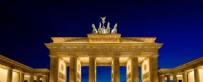 Escapada  a Berlim