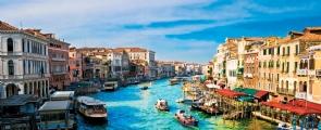 A Outra Itália