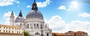 Itália Encantadora
