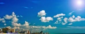 Chicago & Miami