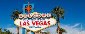 Las Vegas com Cirque du Soleil