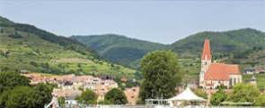 Cruzeiro Fluvial Porto, Vale do Douro e Salamanca