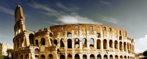 Itália com Lagos e Toscana