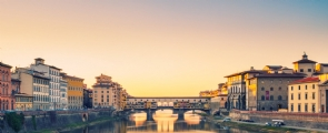 O Melhor de Itália