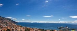 Madeira, um Destino de Experiências