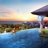 Bali e Praia