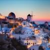 Por Mares Turcos e Gregos