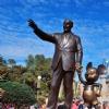 Disney - grupo Iza Travel