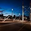Maravilhas de Botswana e Cidade do Cabo