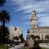 Uruguai Completo