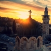 Israel, Terra Santa