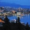 Eslovênia, Croácia e Bósnia
