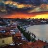 Porto, Um Charme Indiscutível