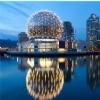 Canadá - Esplendores do Oeste