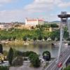 O Danúbio - as Pérolas do Império Austro-Húngaro