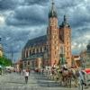Maravilhas da Polônia