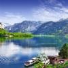 Europa Maravilhosa
