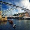 Encante-se com Douro