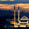 Belezas da Turquia e da Grécia
