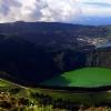 Ilha Verde