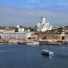 Rússia Fabulosa