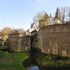 Cruzeiro pelos Castelos do Loire