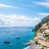 Sul de Itália e Sicília
