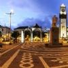 Açores São Miguel