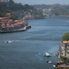 O Melhor de Portugal com Santiago de Compostela