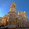 Andaluzia  Completa