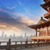 China Espetacular
