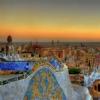 Madri e Barcelona
