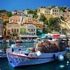 Joias do Egeu