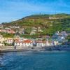 Encantos da Madeira