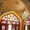 O Melhor do Irã
