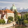 Tesouros da Europa Central