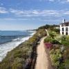 San Diego a Santa Barbara