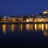 Portugal  e Espanha  com Andaluzia