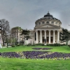 Enigmas  da Romênia  e Bulgária