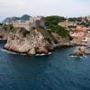 Croácia e Montenegro