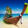 Tailândia Bangkok e Phi Phi Island