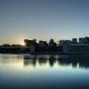Lisboa, uma Joia Preciosa e Cosmopolita