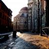 Roma e Florença