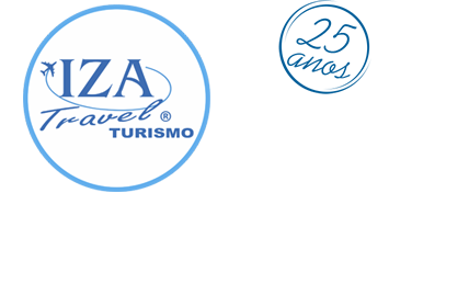 IzaTravel Turismo - Rio Preto