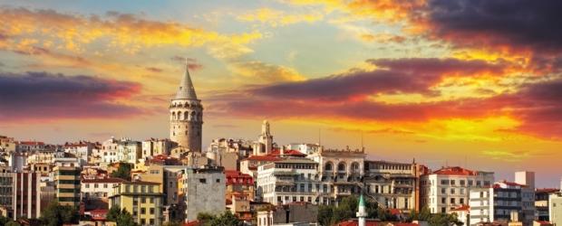 Turquia Espetacular